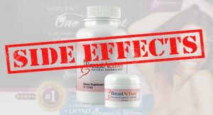 Breast-Actives-side-effects