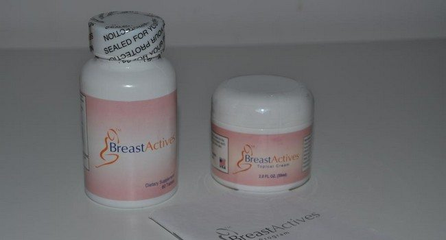 How To Use Breast Actives To Maximize Your Results Askmaryrd
