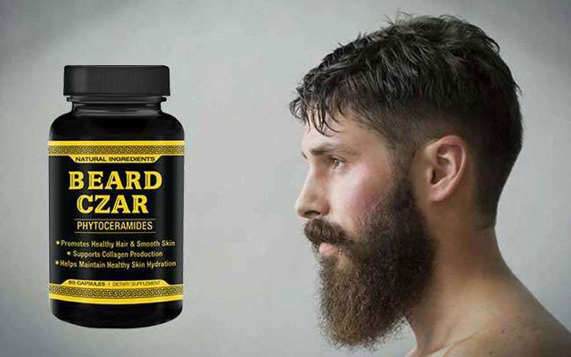 Beard Czar Review 2019 Read This Before Buying