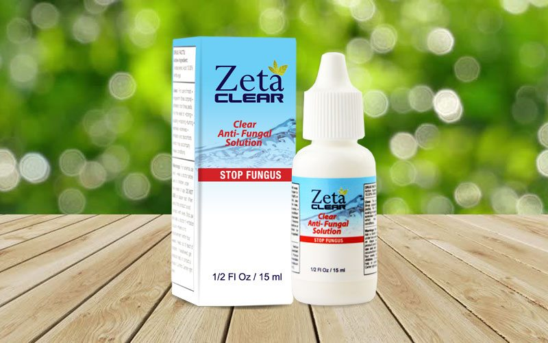 Zetaclear Review 2020 Read This Before Buying Askmaryrd