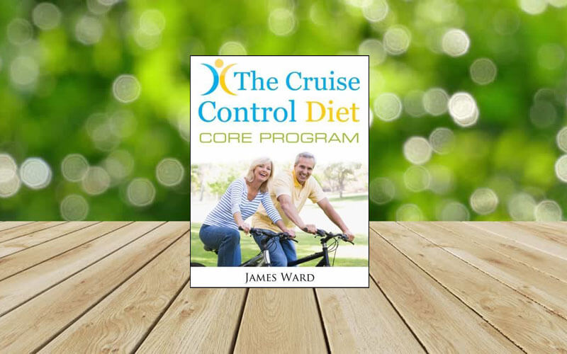 Cruise Control Diet Review 2019 Read This Before Buying