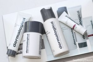 dermalogica product photo
