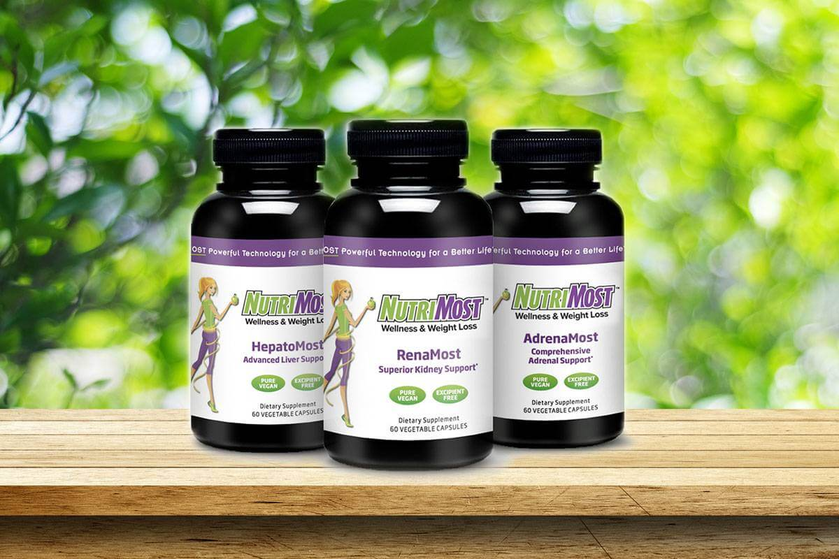Nutrimost Review 2019 Read This Before You Buy It