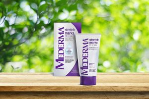Mederma Stretch Marks Therapy photo