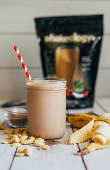 shakeology review conclusion